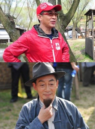 Lục Tiểu Linh Đồng phản đối bóp méo 'Tây du ký' 2
