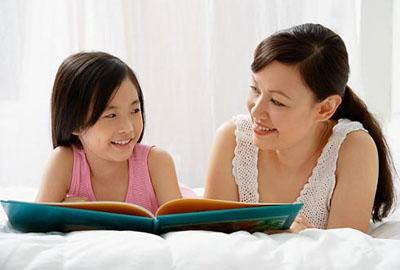Những dấu hiệu nhận biết bệnh dậy thì sớm ở trẻ 1
