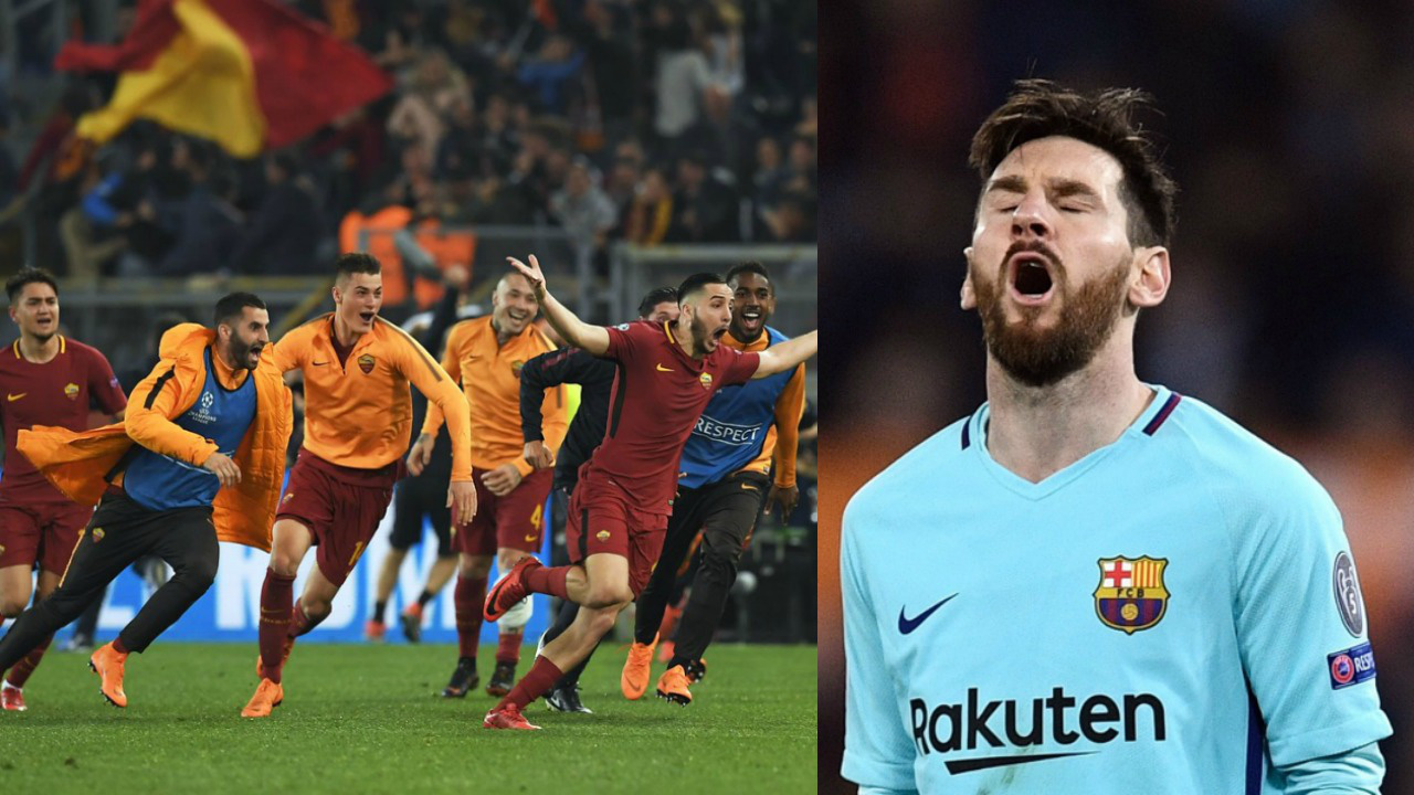 20180410the18imageromaupsetbarcelonainchampionsleaguequarterfinals1280x72015843268407041587138416ac4212b452cp.jpg