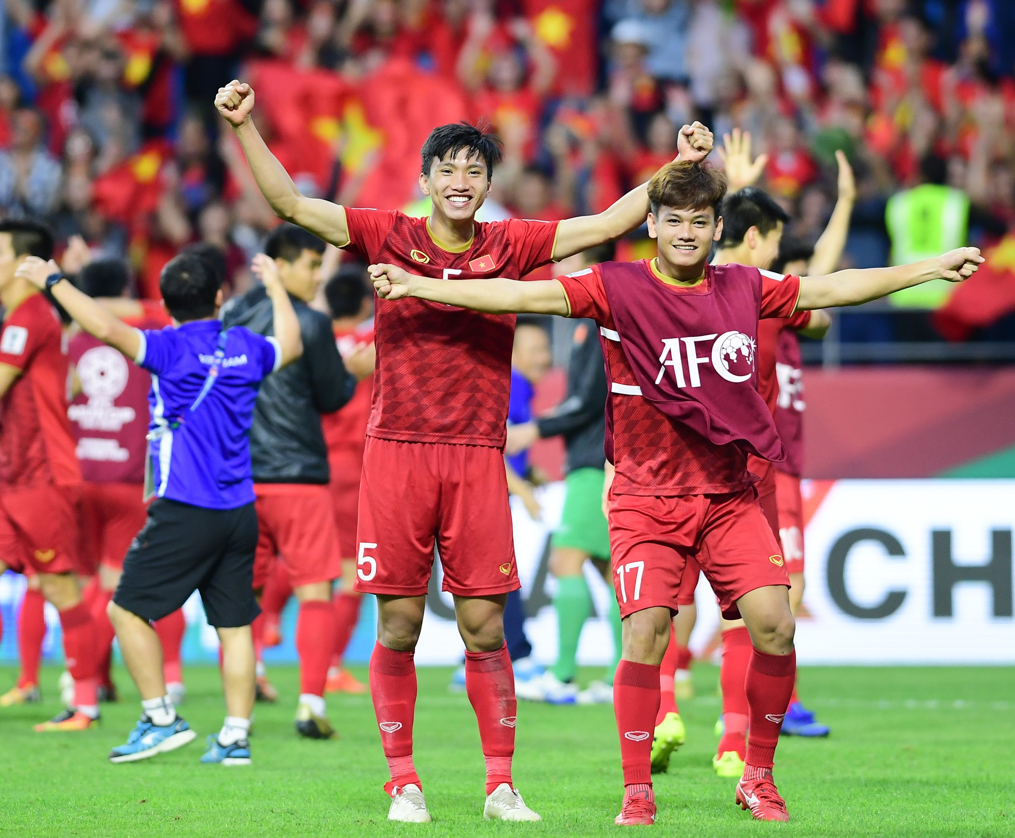 dtvntapluyenasiancup201919111415480121906583203197862f7b5d7ef0cp.jpg