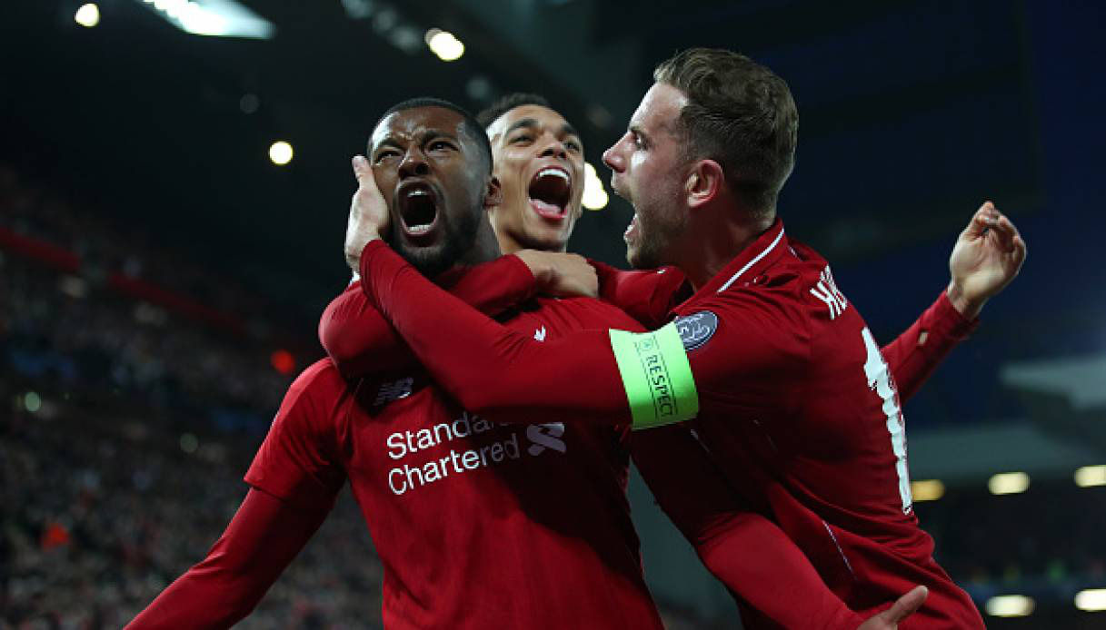 liverpoolbarcellona40championsleague2018201911339611584326796262303066659919ab941b3cp.jpg