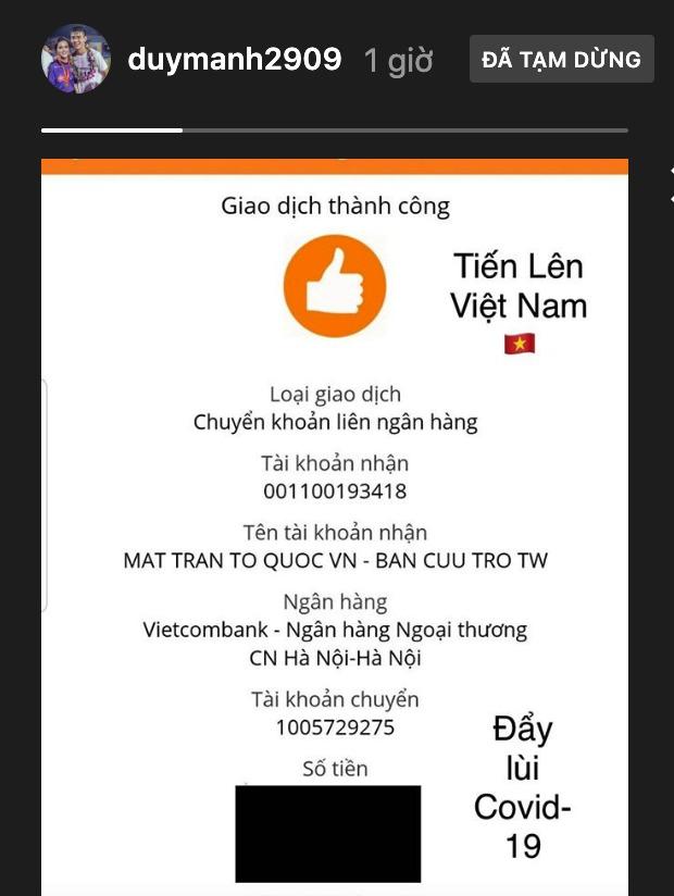 screenshot20200319at23541pm15846046685605173746526e58ab97dacp.jpg