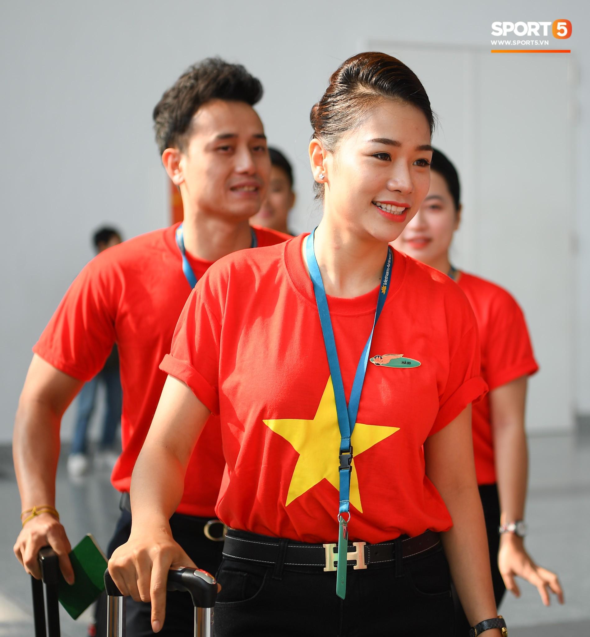 vietnamdiphilippines28112018415433757584841037287450de0ccad611cp.jpg
