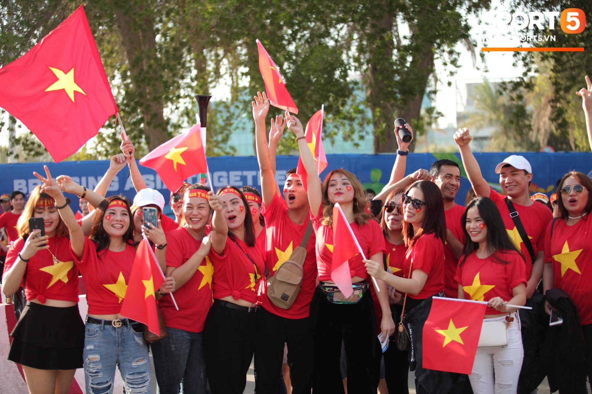 vietnamirac1191547091559851404095781e53e97e2f1cp.jpg