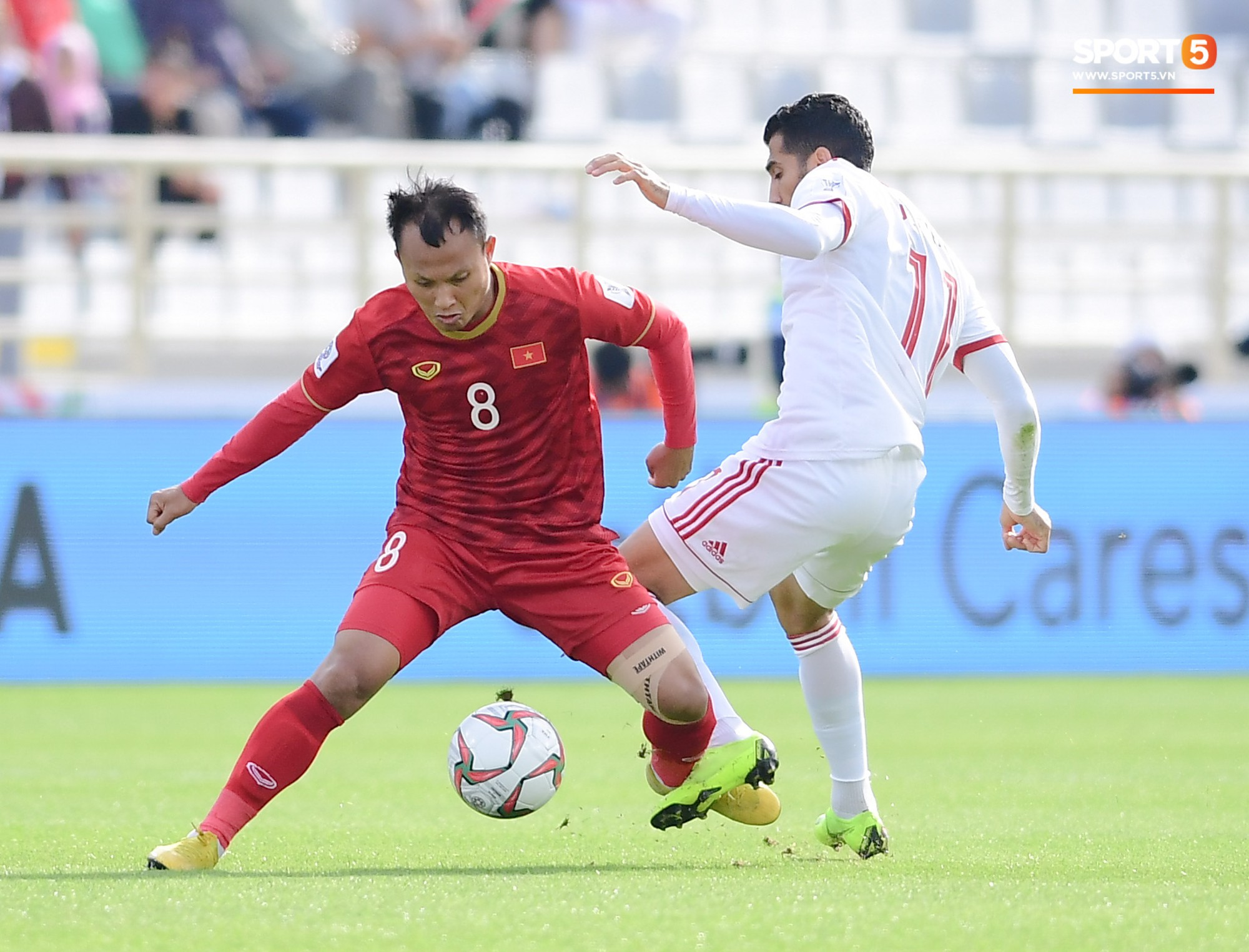 vietnamiranasiancup2019121115552099952352031871628cbe9c13fcfcp.jpg