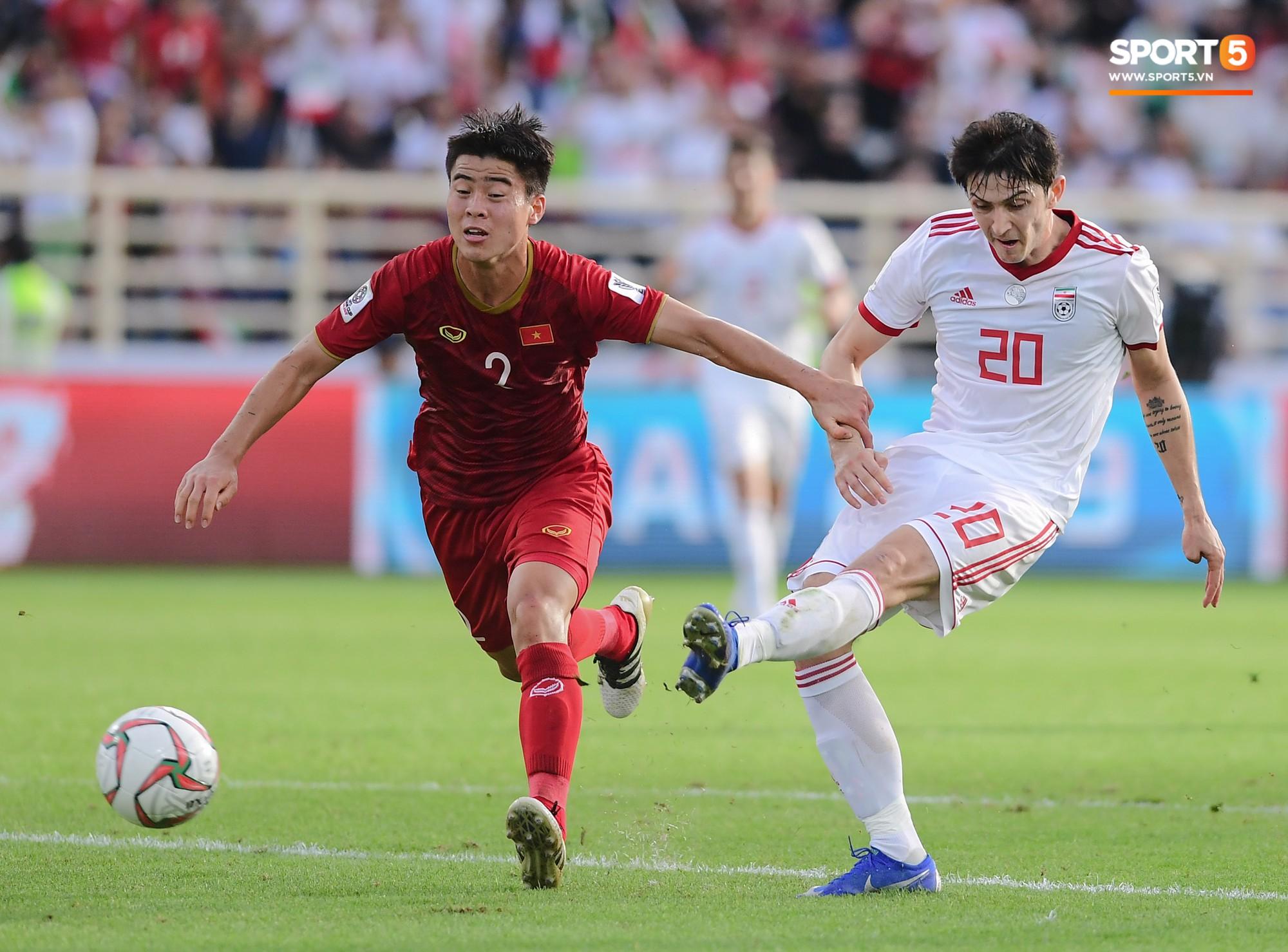 vietnamiranasiancup2019121271547304716428148182726773f02fa1d9cp.jpg