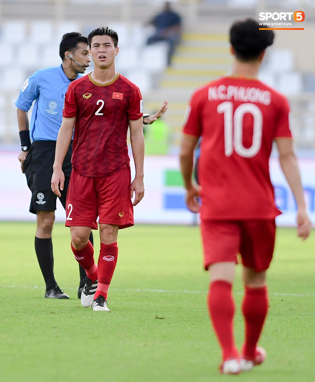 vietnamiranasiancup201912143154733631311966053100776da7b005fcp.jpg
