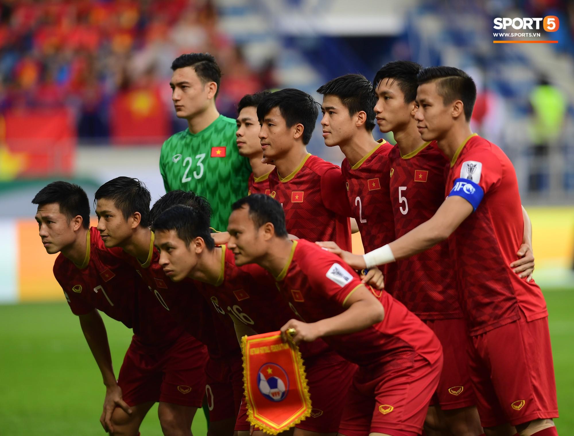 vietnamnhatbanasiancup2019241415490111721451953509919b010c02275cp.jpg