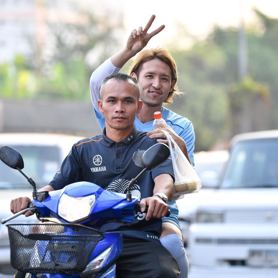 xuantruongburiramunited1122019815498702905681251101101b45cc733bfcp.jpg