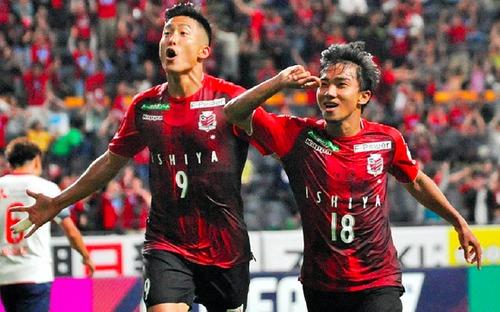 Thái Lan không gọi 4 ngôi sao đang đá ở nước ngoài về dự AFF Cup 2018