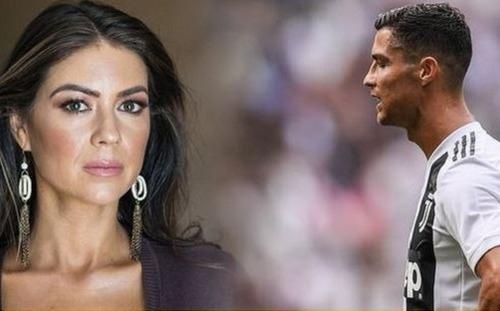 Phát ngôn chính thức của Ronaldo về cáo buộc hiếp dâm