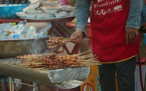 Trên đất Lào, CĐV Việt Nam được