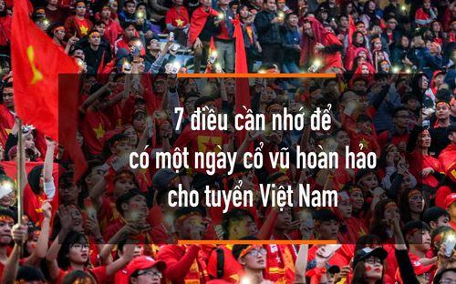 Đại chiến Việt Nam - Malaysia: