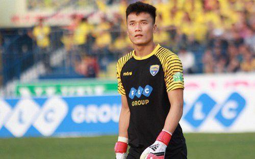 Tỷ phú dứt tình với bóng đá Thanh Hoá, Bùi Tiến Dũng sẽ đi về đâu sau khi kết thúc AFF Cup 2018?