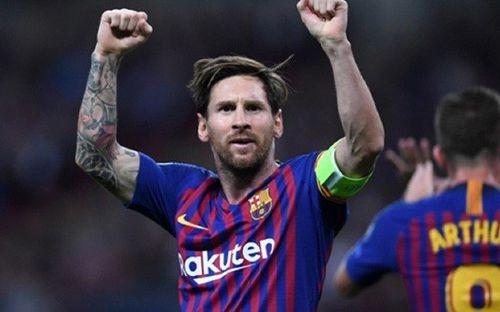 3 ngôi sao bóng đá góp mặt trong top 100 nam tài tử đẹp trai nhất năm 2018: Có Ronaldo và xuất hiện một cái tên đầy bất ngờ