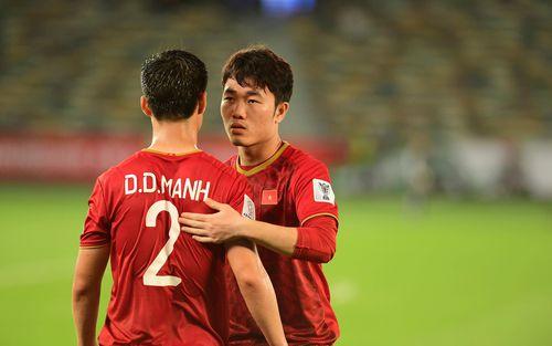 Báo châu Á: Trận đấu của Việt Nam sẽ công bằng hơn nếu không có tình huống đá phạt