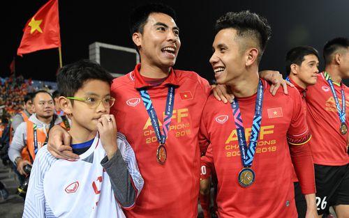 Thắng Nhật Bản ở tứ kết Asian Cup, Việt Nam sẽ hưởng đặc quyền chưa từng có trong lịch sử Asian Cup