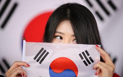 Người Hàn Quốc xấu hổ khi nhìn Nhật Bản lọt vào chung kết Asian Cup 2019