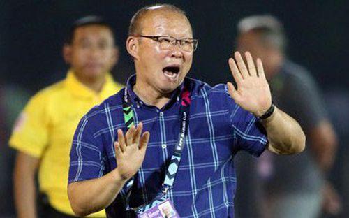 Thái Lan ngỏ lời mời giao hữu 2 lần, tuyển Việt Nam vẫn quyết định từ chối