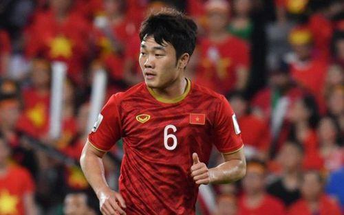 Xuân Trường, Văn Lâm lọt vào đội hình cầu thủ ASEAN tiêu biểu tại Thai League