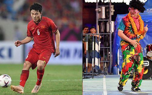 Fan Việt muốn lập team sang Thái Lan, đòi lại một Xuân Trường chuẩn men, nghiêm túc