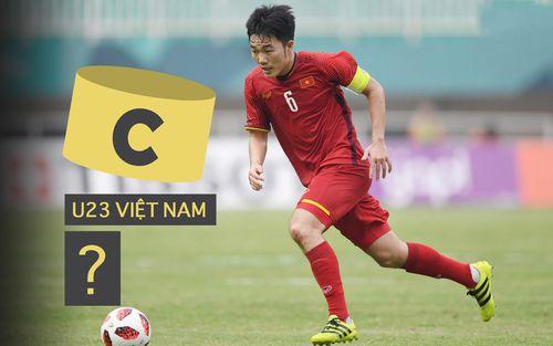 Sau Xuân Trường, ai đủ tầm ảnh hưởng đeo băng đội trưởng U23 Việt Nam?
