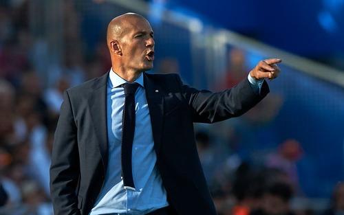 Lý do thật sự đằng sau việc Zidane trở lại Real Madrid