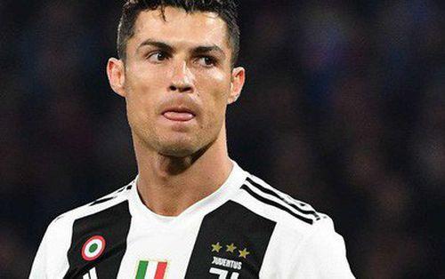 Ronaldo, Mbappe và hàng loạt