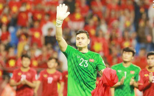 Tăng 1 bậc trên BXH FIFA tác động tới cơ hội dự World Cup của Việt Nam như thế nào?