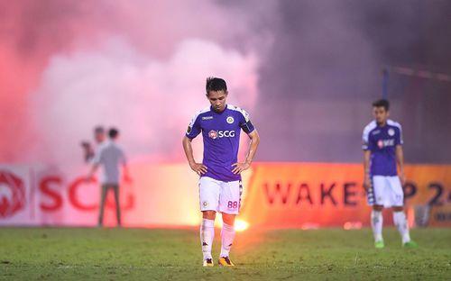 Báo thể thao hàng đầu châu Á sốc nặng, sợ hãi trước màn