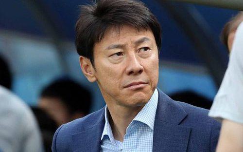 Đồng hương của thầy Park thẳng thừng từ chối, Thái Lan bối rối khi King's Cup đã cận kề