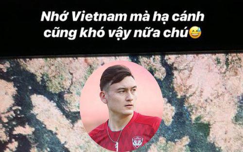 """Sài Gòn mưa lớn khiến Lâm """"Tây"""" hoảng sợ vì gặp sự cố máy bay không thể hạ cánh"""