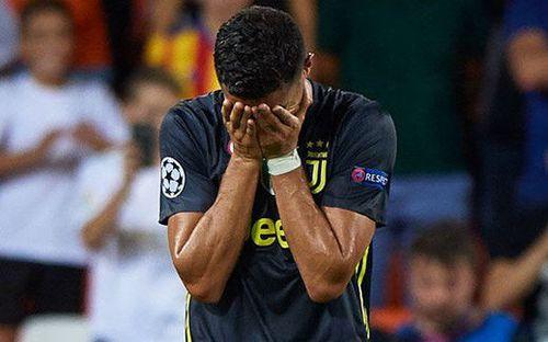 Ronaldo hé lộ điều khiến anh mệt mỏi nhất trong những năm gần đây