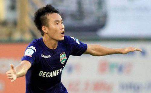 Sau chiến thắng vất vả tại V.League, tiền vệ Bình Dương tin chắc mình sẽ được HLV Park Hang-seo gọi lên ĐT Việt Nam