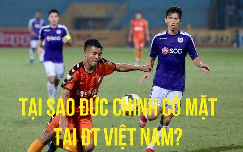 Fan Việt háo hức với sự trở lại của Tuấn Anh, thắc mắc