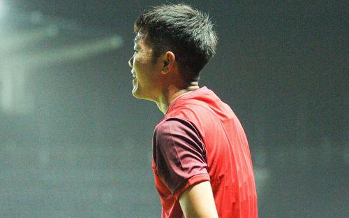 Xuân Trường, Công Phượng cởi bỏ áp lực xuất ngoại, hoà nhập nhanh cùng tuyển Việt Nam trước trận quyết đấu Thái Lan
