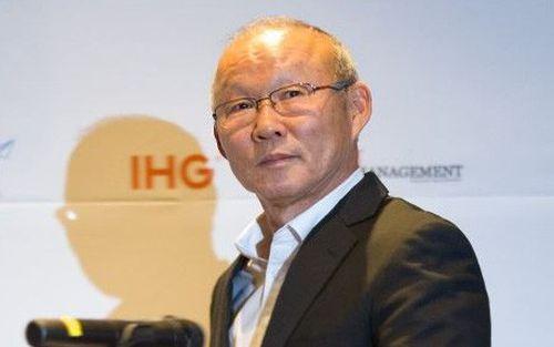 Báo Hàn chỉ ra nguyên nhân khiến Thái Lan thụt lùi: Các bạn thất bại là vì không có người như HLV Park Hang-seo