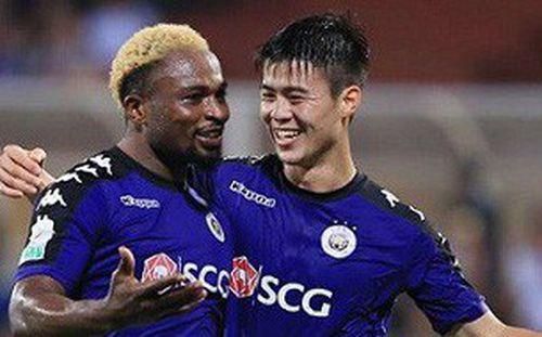 Chưa hết buồn vì Đình Trọng, fan Hà Nội FC lại lo sốt vó vì mất thêm trụ cột quan trọng này