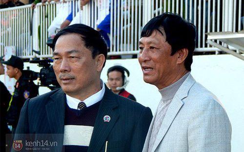 """HLV Vũ Quang Bảo nói gì trong ngày trở lại """"mái nhà xưa"""" Thanh Hóa"""