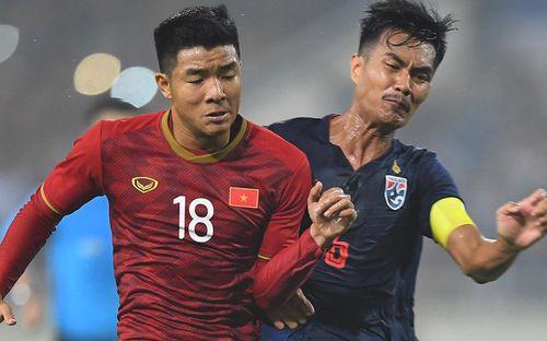 HLV Châu Âu làm việc tại Thai League: