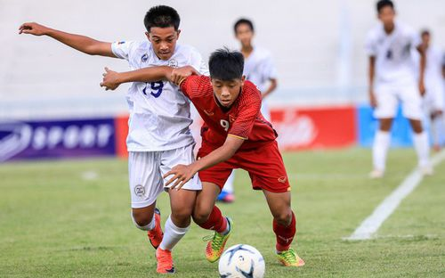 U15 Việt Nam vào bán kết AFF Cup, cầu thủ U15 Timor Leste được minh oan sau cáo buộc gian lận tuổi