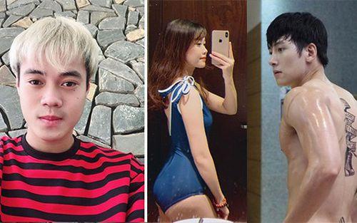 Bạn gái Văn Toàn tuyên bố sắp lấy chồng, nhưng người mà nàng tag tên lại là mỹ nam Ji Chang Wook