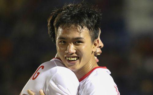 Nguyễn Nhĩ Khang (U18 Việt Nam): Hành trình đi tìm sự thừa nhận, nỗ lực vượt qua cái mác
