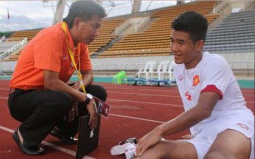 Quang Hải, Đức Chinh bảo vệ HLV Hoàng Anh Tuấn sau thất bại của U18 Việt Nam: Chưa ai làm được như thầy!
