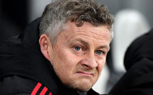 Rơi vào bảng đấu dễ thở tại Europa League nhưng MU lại lo ngay ngáy vì lý do này