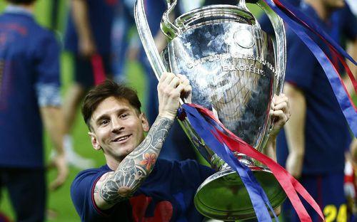 Điểm danh 30 CLB giàu thành tích nhất thế giới: Real, Barca, MU đồng loạt