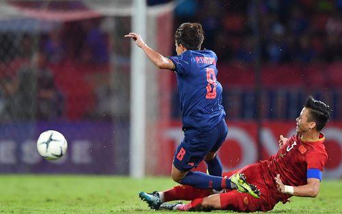 HLV Viettel FC: