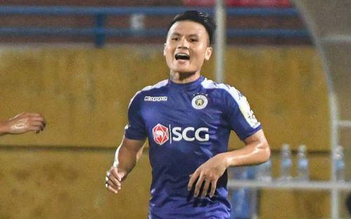 Trợ lý CLB Hà Nội tiết lộ cách xốc lại tinh thần cho cầu thủ:
