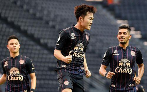 Thái Lan thoát nạn vụ đăng cai VCK U23 châu Á nhờ sự trợ giúp từ CLB cũ của Xuân Trường