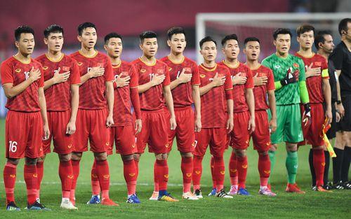 Nếu tiến sâu ở giải U23 châu Á, U23 Việt Nam sẽ ăn Tết trên đất Thái Lan